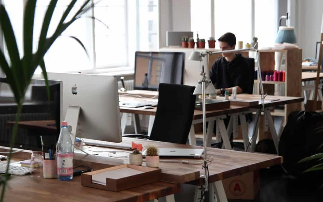 Why You Should Hire a Professional Website Designer