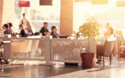 6 WordPress Plugins Every Restaurant Website Needs